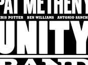 """casa Mundo"""" (XXXV): """"Breakdealer"""" (Pat Metheny, 2012)"""