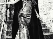Estilo gótico, moda