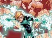 Alpha tendrá propia serie Marvel NOW! febrero