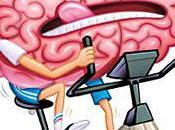 entrenamiento cognitivo podría ayudar adultos