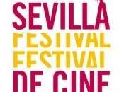 Festival Cine Europeo Sevilla