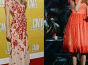 Taylor Swift, Lucy Hale Karolina Kurkova