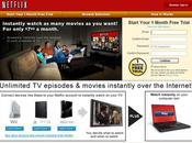 Nuevo contrato entre Netflix CBS, garantiza transmisión contenido America Latina