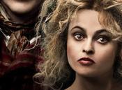 Nuevos pósters 'Les Misérables' Hobbit: viaje inesperado'