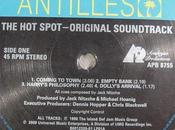 spot original motion picture soundtrack