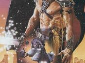 "Videoclub: ""Masters Universo"" (Gary Goddard, 1987)"
