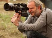 "Francis Lawrence dirigirá partes ""Hunger Games: Mockingjay"""