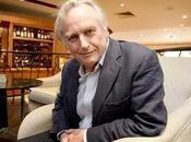 Dios Dios, Richards Dawkins 'profeta'
