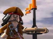 define pirata?