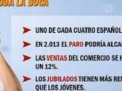 Intermedio 30/10/2012