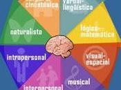Nuevos sistemas educativos, ¡pero inteligencia!