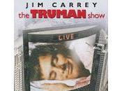show Truman