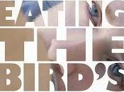Festival Cine Europeo Sevilla 2012: Eating Bird's Food