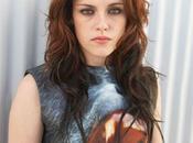 Kristen Stewart dará réplica Affleck Focus