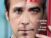 """""""Los idus marzo"""" (George Clooney, 2011)"""