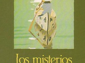 misterios Pittsburgh, Michael Chabon