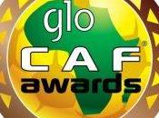 announces shortlists African Awards 2012