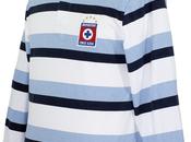 PRE-VENTA jersey CONMEMORATIVO Miguel Marín (Cruz Azul)