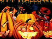 vampiros, calabazas labios oscuros… ¡halloween!