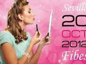 #76# BeautyFever 2012