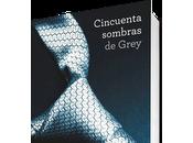 Mensaje para Grey