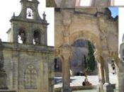 Úbeda Baeza, Patrimonio Humanidad