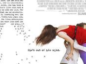 """Críticas: """"Ruby Sparks"""" (Jonathan Dayton Valerie Faris, 2012)"""