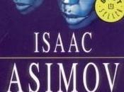 """Análisis desnudo"""" Isaac Asimov"""