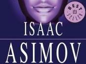 "Análisis ""Bóvedas acero"" Isaac Asimov"