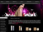 Helena Rubinstein Perfumes Club