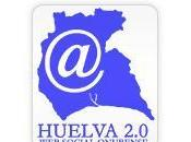 (R)Evolución Educativa. Educación Matemáticas Evento Huelva