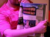 Informe Especial 2012