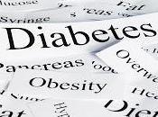 Dietas Proteinadas efecto tratamiento pacientes obesidad diabetes tipo