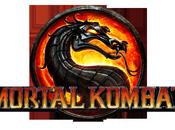 "Warner Bros confirma habrá reboot ""Mortal Kombat"""