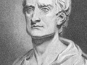 Isaac Newton, último mago