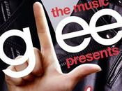 Homenaje 'Grease' Glee