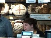 pain quotidien belga buenos aires