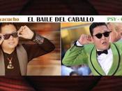 Baile Caballo Quechua: 'Cover' Grupo Ayacucho