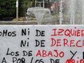 mayoría españoles queremos 'independencia'