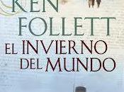 INVIERNO MUNDO Follet