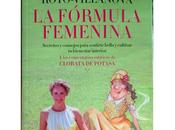 Nuevo libro Carla Royo-Villanova