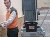 Mercadona, denunciada inspección trabajo mobbing