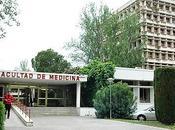 ¿Médicos mercenarios?