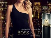 Boss Nuit Pour Femme Gwyneth Paltrow