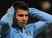2012/13 (VII): Manchester City olvida octavos