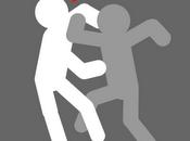 Visto para sentencia juicio agresiones entre árbitro juan pablo ramos presidente mohamed amar