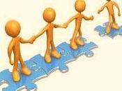 Aprendizaje. principios conectivismo aplicaciones didácticas