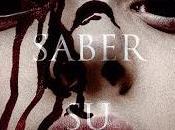 Carrie teaser poster trailer español