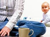 Conciliar vida trabajo: mujer, trabajadora mamá