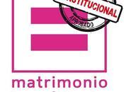 'Matrimonio, cómo duele' José María Izquierdo